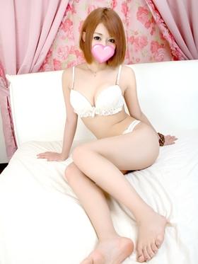 愛理(あいり)-image-(3)