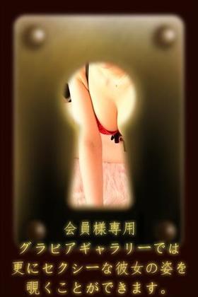 篠原 瞳子-image-(4)