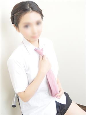 むむ-image-1