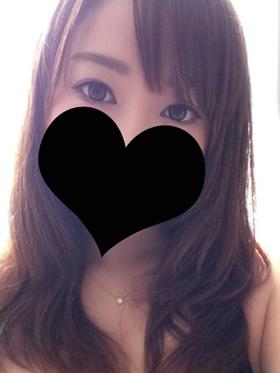 ★澄月★(あかり)-image-1