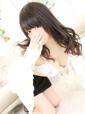 ゆめ-image-(5)