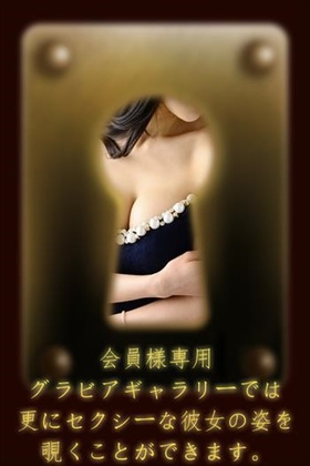加濃 紀香-image-(4)