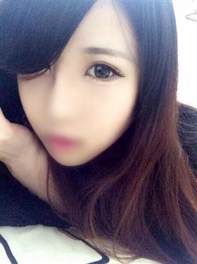 ひびき-image-1