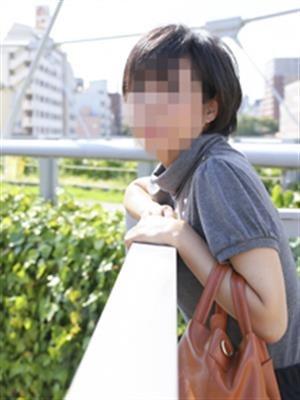 市川 そら-image-1