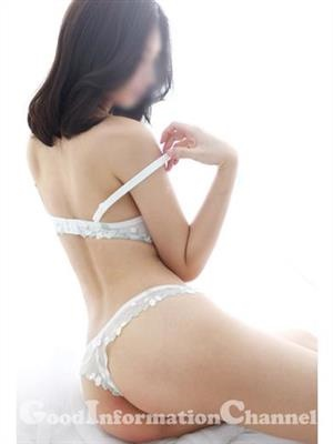 雨宮 じゅり-image-(4)
