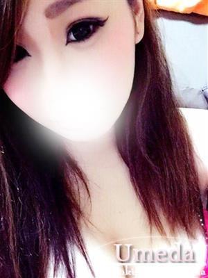 じゅり-image-1