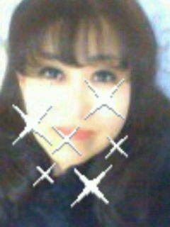 ありさ-image-(4)