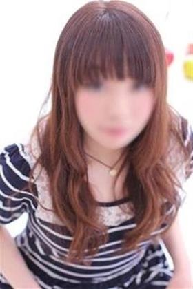 はるか-image-1