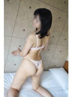 みちこ-image-(4)