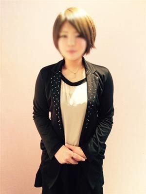 リイ-image-(2)