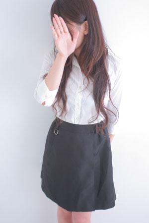 桐谷-image-(2)