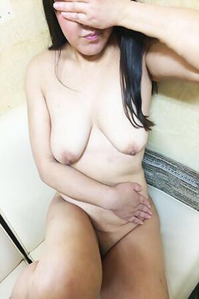 さち-image-(3)