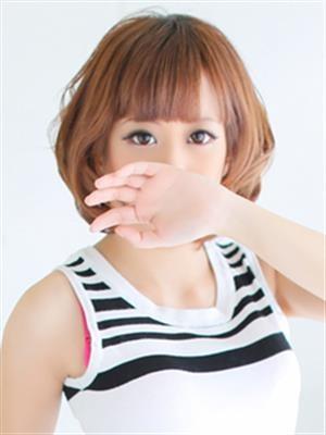 りく-image-1