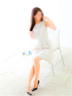 香川 美穂-image-(4)