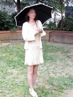 沢田 美香-image-1