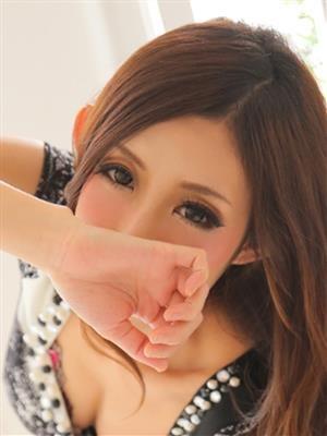 瀬奈-image-1