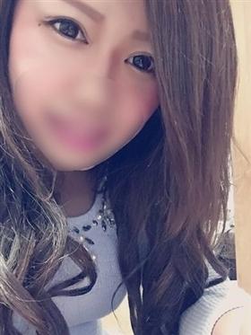 らいむ-image-1