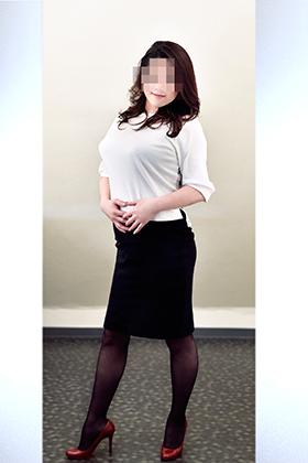 わかな夫人-image-(2)