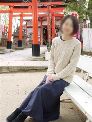 うさぎ-image-(3)
