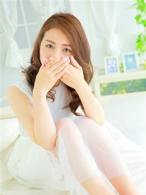 ゆな-image-(2)