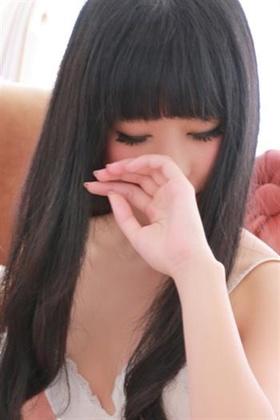 しょうこ-image-1