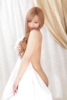 なつき-image-(5)