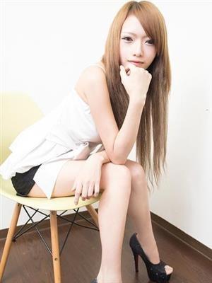 白咲れい-image-(2)