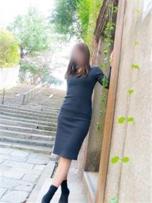 れいな-image-(2)