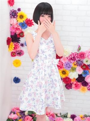 もえ-image-(2)
