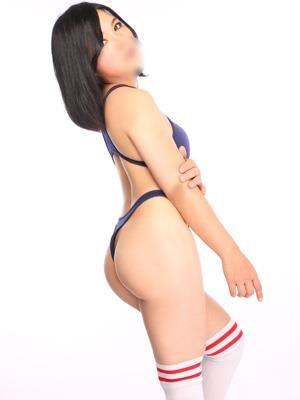 千羽 鬼裸-image-(2)