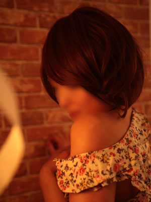 ななお-image-(2)