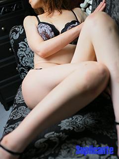 マナミ-image-(4)