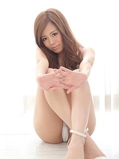 ともみ-image-(3)