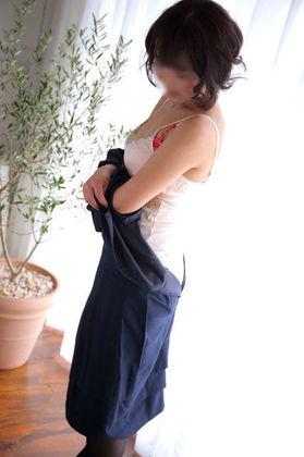 新谷 綾-image-(5)