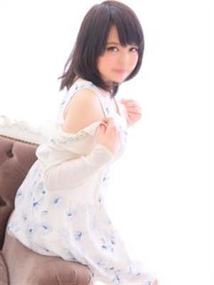 かなめ-image-(2)