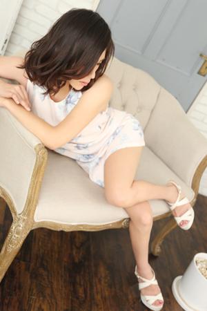 せいな-image-(2)