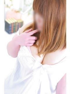 えり-image-(3)