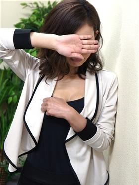 ミナ-image-(2)