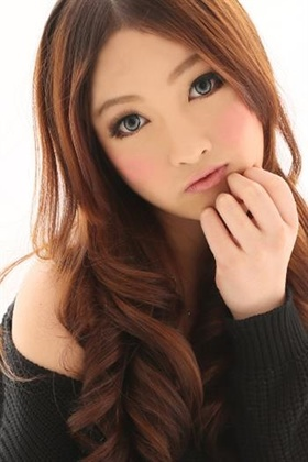みさき-image-1