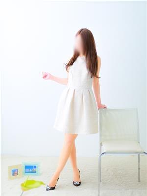 香川 美穂-image-(3)