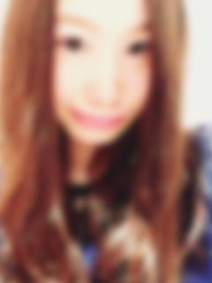 みちる-image-1