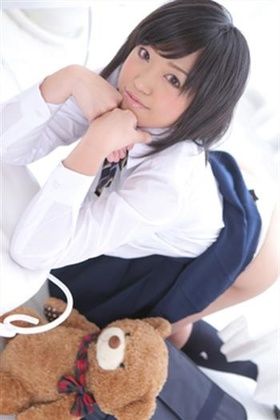 きき-image-(4)