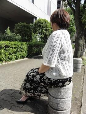 ちはる-image-(2)