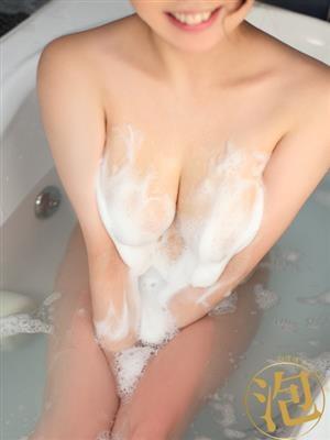 滝沢 めぐ-image-(5)