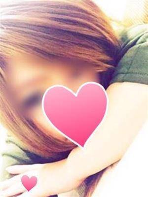 しおん-image-1