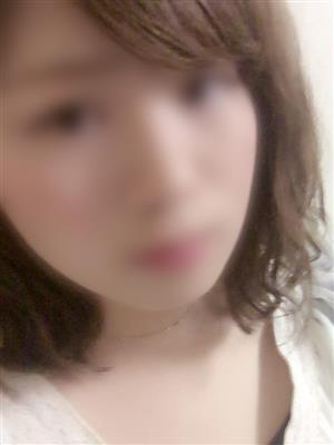 かんな-image-1