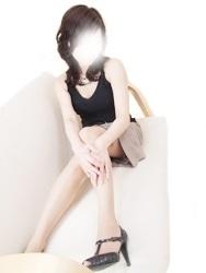 玲奈-image-(2)