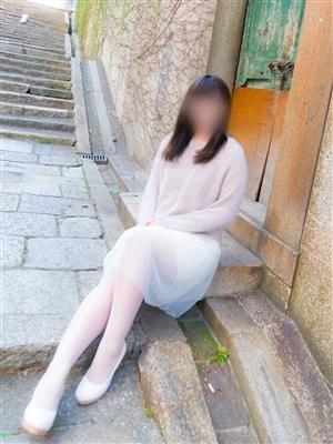 みゆり-image-(3)