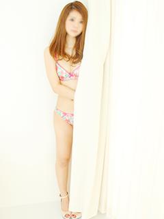 かほ-image-(4)