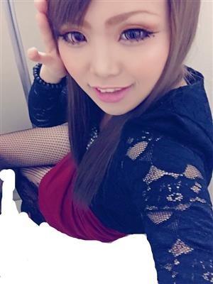 彩-image-(2)